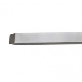 3/8 inch Beading/Parting Tool 7077