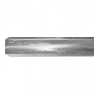 3/4 inch Roughing Gouge 7074