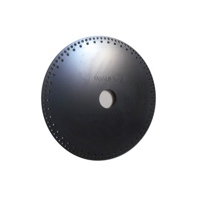Indexing Wheels all options please select the spindle