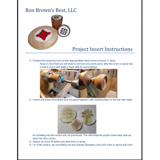 Project Inserts Instructions.pdf